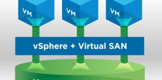 Canadian Web Hosting brings first VSAN private cloud to Canada