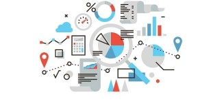 Aligning BI skill, practice and healthcare outcomes