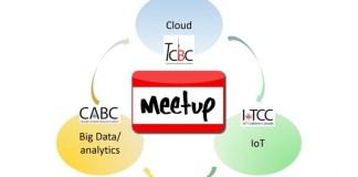 Unique Meetup debates the IoT Ecosystem in Canada