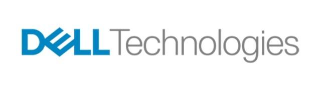 Delltech-boxed2