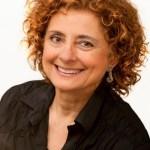 Denise Deveau