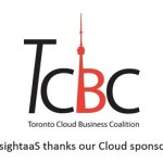 TCBC Ad