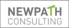 newpath-logo-1