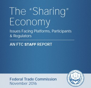 sharing-economy-report-cover-crop