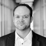 David Colebatch, chief migration hacker, Tidal Migrations