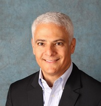 Frank Vella, CEO, Information Builders