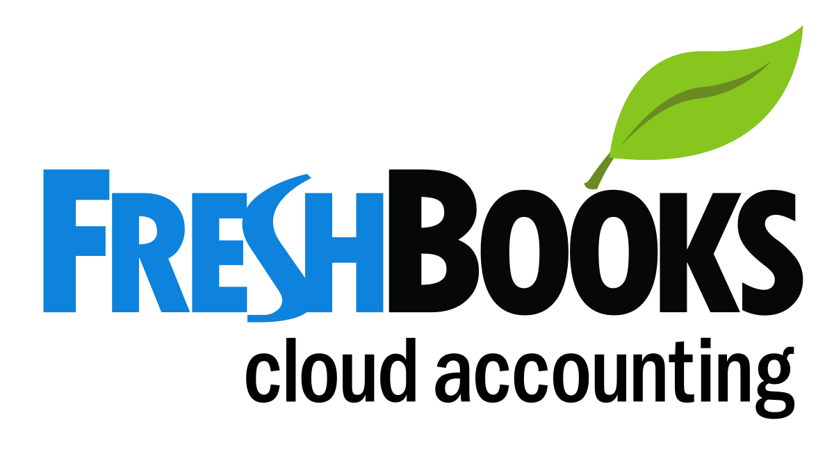 FreshBooks announces strategic investment from JPMorgan Chase