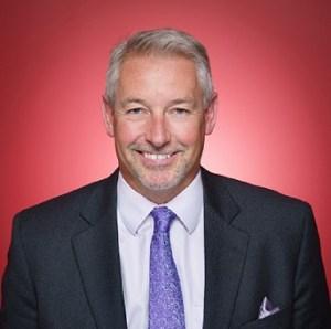 John Proctor, CEO, Martello
