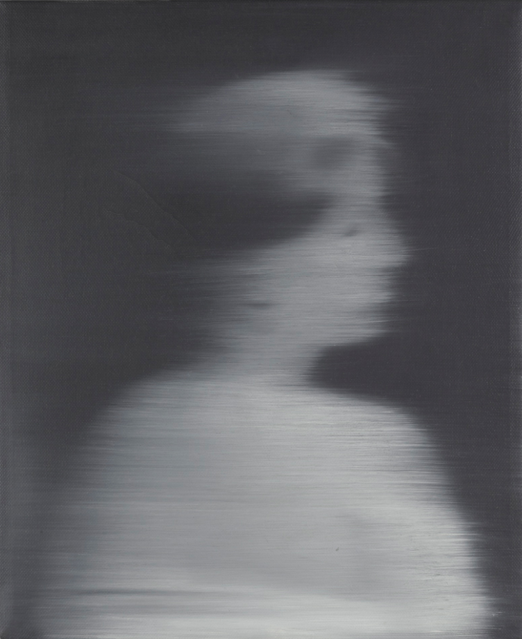 gerhard richter, insight, coaching, joy, art therapy, art-therapie, tristesse, sadness, unhappiness