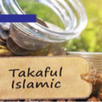 ISLAMIC INSURANCE (TAKAFUL) PART THREE