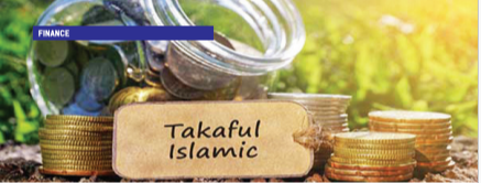 ISLAMIC INSURANCE (TAKAFUL) – GAMBLING AND INSURANCE