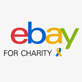 Contribute To Insight Counseling Centers Via Ebay
