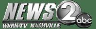WKRN News 2 Nashville