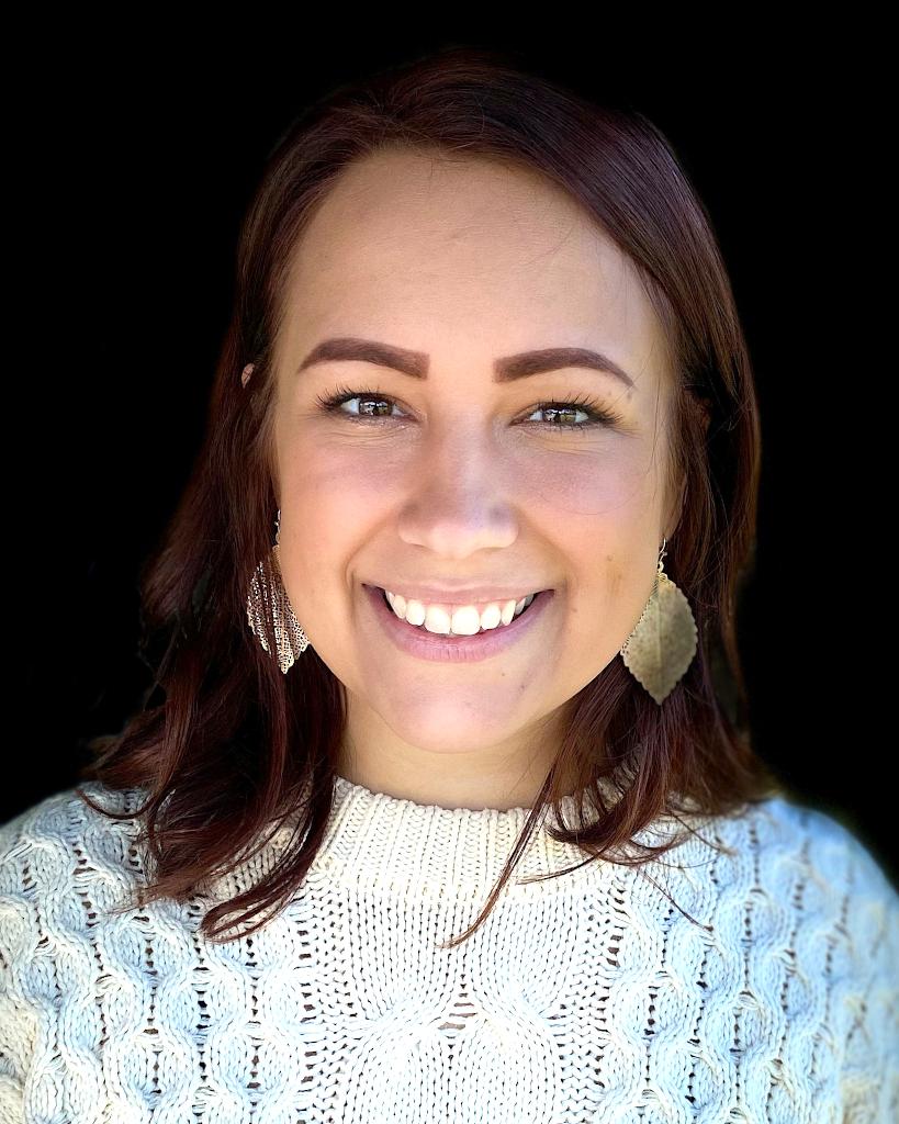 Megan Kucenski - Insight Counseling Centers