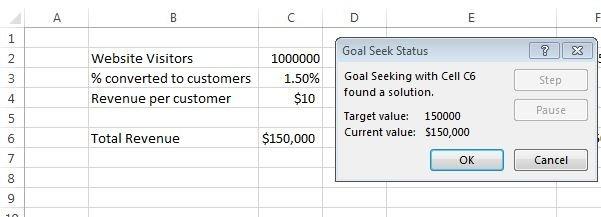 excel-goal-seek-4
