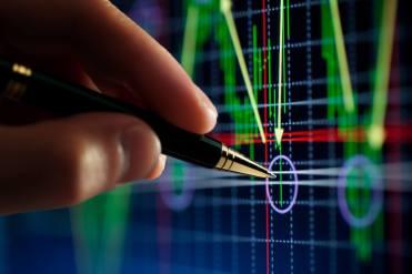 equity downturn