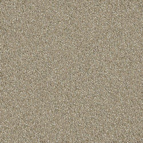 top 10 best cheap carpet tiles in 2021