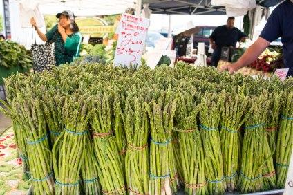 asperagus-market-phone1_DSC3470