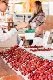 strawberries-market-people-20140215_2727