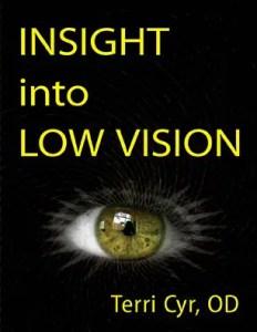 InsightLowVision-FrontCover-Medium