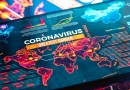 Corona_Virus_World_11_Oct
