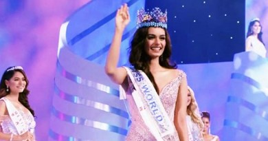 Manushi_Chillar_Miss_World