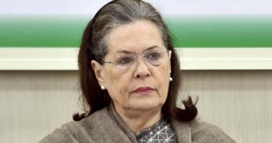 Sonia Gandhi_Birthday