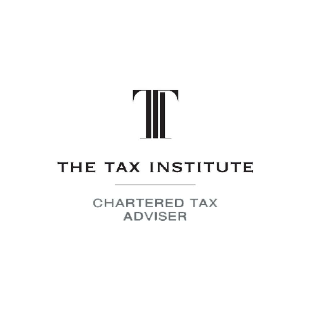 Insight Advisory Group - Chartered Tax Advisor - Joanne Barbour