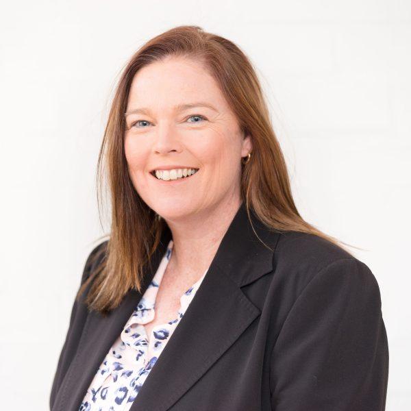 Joanne Barbour - Financial Advisor - Insight Advisory Group
