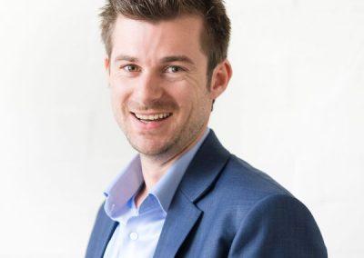 Mathieu Paul, Principal