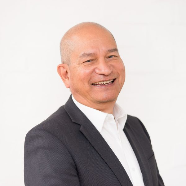 Peter Kinsman - Financial Advisor - Insight Advisory Group