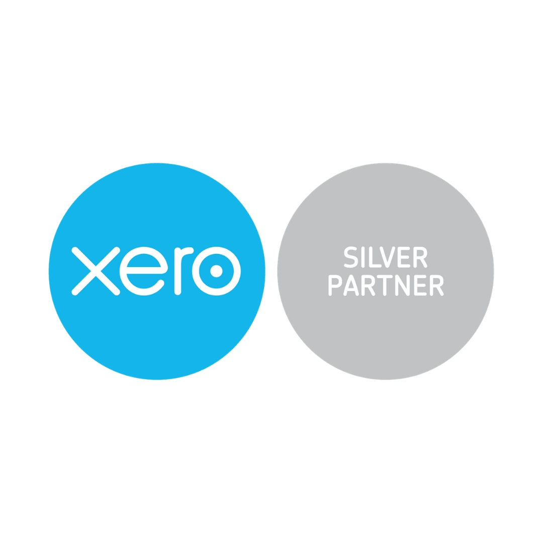 Insight Advisory Group - Xero Silver Partner