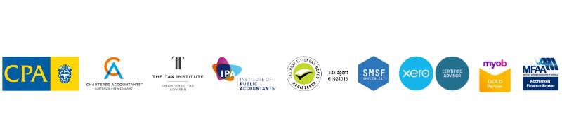 Insight Advisory Group - Multi Service Financial Advisors - Perth