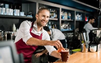 JobMaker fails to boost employment