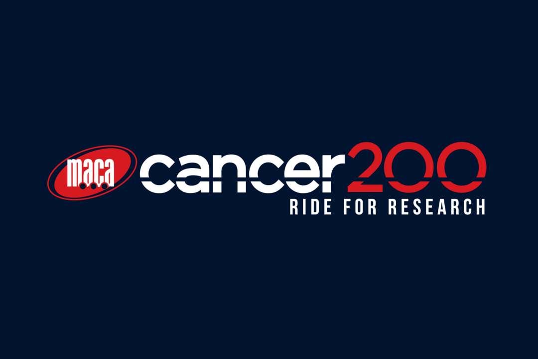 Ride to Conquer Cancer - Western Australia - Insight Advisory Group - Perth Business Advisors