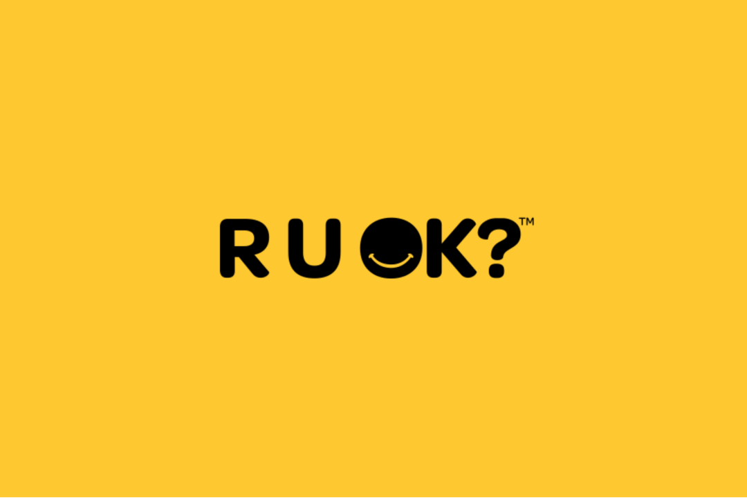 RUOK Foundation - Insight Advisory Group - Perth Business Accountants