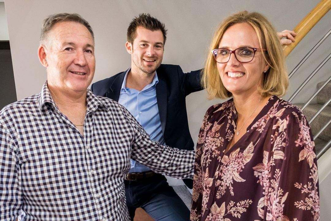 Pumpnseal - Insight Advisory Group - Business Advisors Perth - Management Consultants Perth - Mathieu Paul