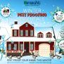 How To Winter Pest Proof Your Home Insight Pest Solutions