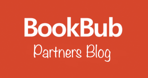 BookBub Partners Blog