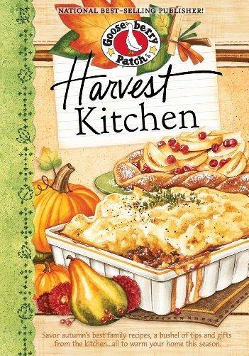 harvest-kitchen