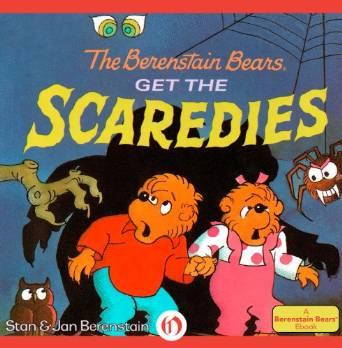 scardies