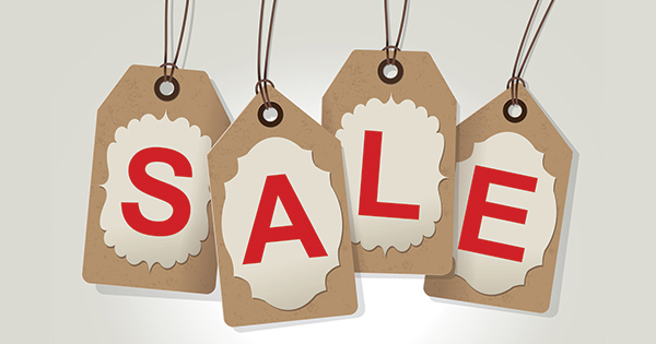 Ebook Price Promotion Make Money
