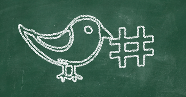 Twitter Authors