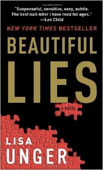 beautiful-lies