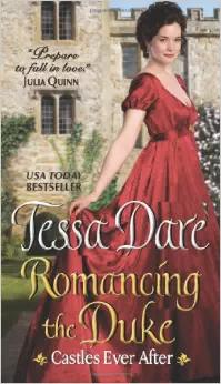 romancing-the-duke