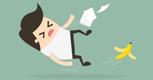 Common Writing Mistakes Even Bestselling Authors Make