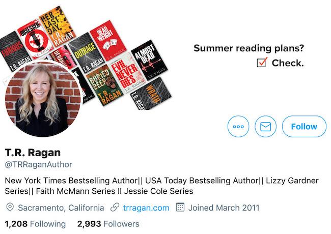 TR Ragan Twitter Header