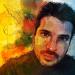 Daniel Arenson (Guest Blogger)