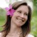 Mel Jolly (Guest Blogger)