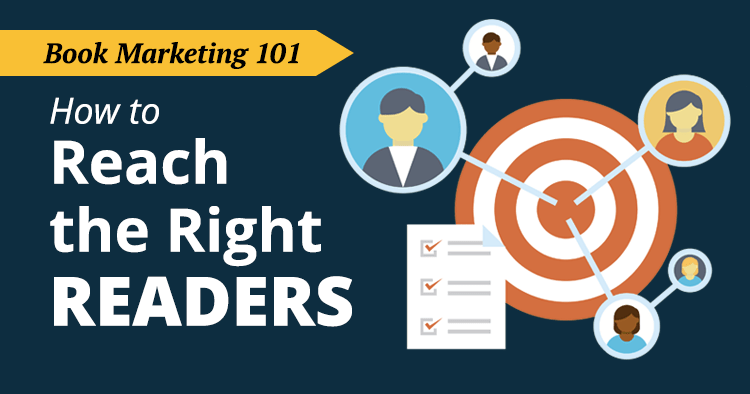 How to Reach the Right Readers